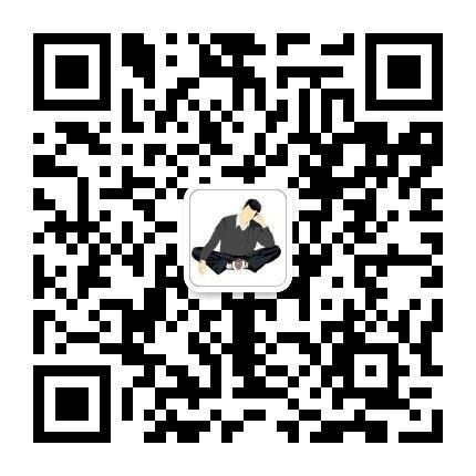 SketchU九州体育appp坯子库